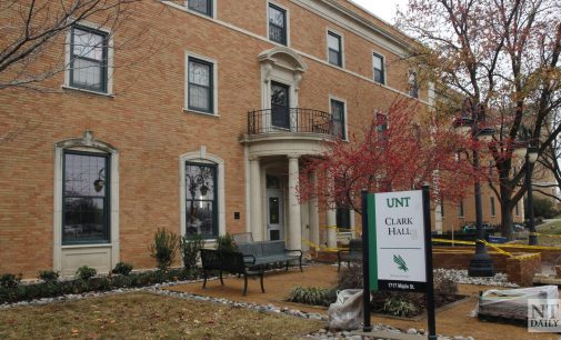 UNT Housing reverses course, will offer refunds to students who move out