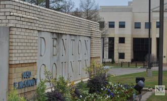 Denton County, city of Denton issue stay at home orders through March 31