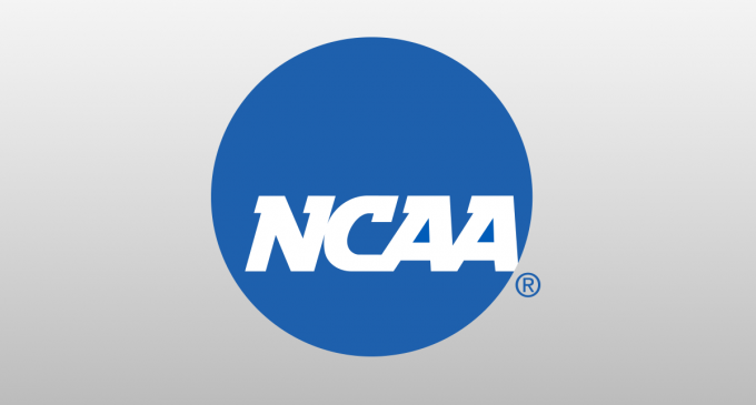 Breaking: NCAA Division I Council extends eligibility for spring sport athletes impacted by shortened season
