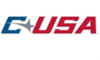 BREAKING: Conference USA to shut down all spring sport competitions