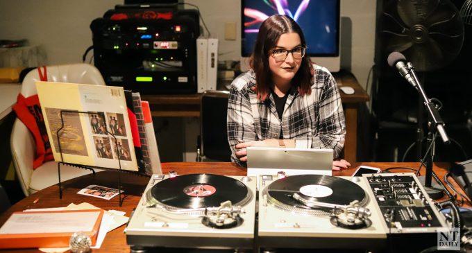 KUZU 92.9 FM spices up the Denton music scene with volunteer radio and local artist endorsement
