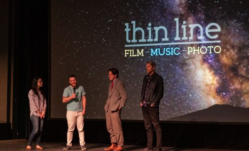 Thin Line Fest cancels in-person events, transitions to online