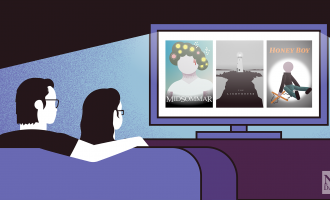 Best of streaming services: Amazon Prime