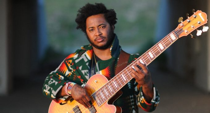 'It Is What It Is' is what it is — more of the same from virtuosic bassist Thundercat