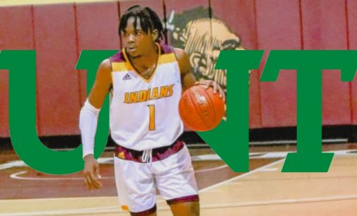 3-star JUCO point guard sets his commitment to North Texas