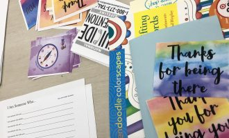 Active Minds provides mental health resources for members during pandemic