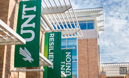 UNT launches COVID-19 emergency relief fund to help students during pandemic