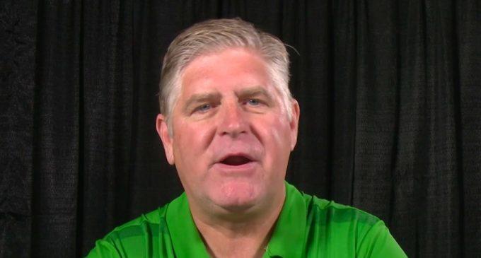 North Texas head coaches reflect on upcoming seasons, training during quarantine