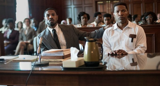 Best movies and series for understanding racial injustice