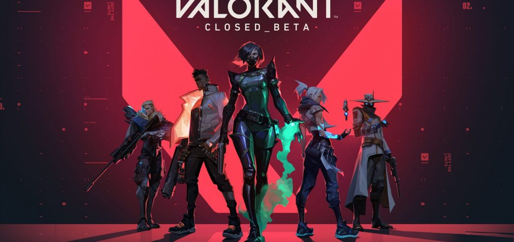 'Valorant' is an entertaining tactical shooter for competitive and casual players alike
