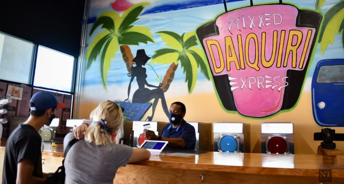 More Black-owned businesses to know in Denton