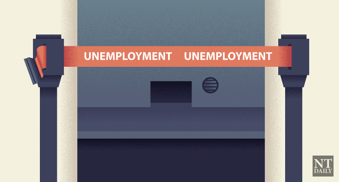 End of unemployment benefits will cause millions to suffer