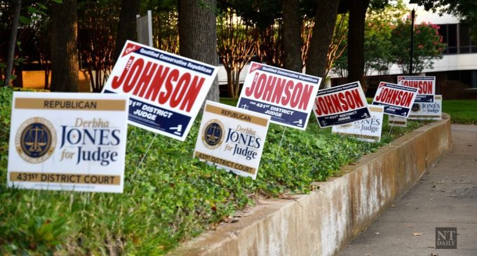 Who's who of the July 14 runoff election