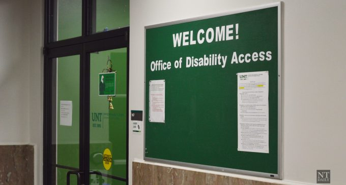 University makes efforts toward accessibility for fall, disability advocate is concerned it may not be enough