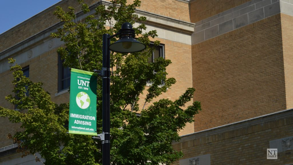 University celebrates reversal of ICE's international student guidelines