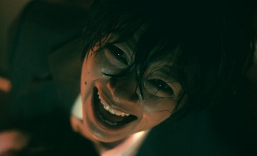 Netflix's 'Ju-on: Origins' weaves a disturbing, convoluted web of domestic horror