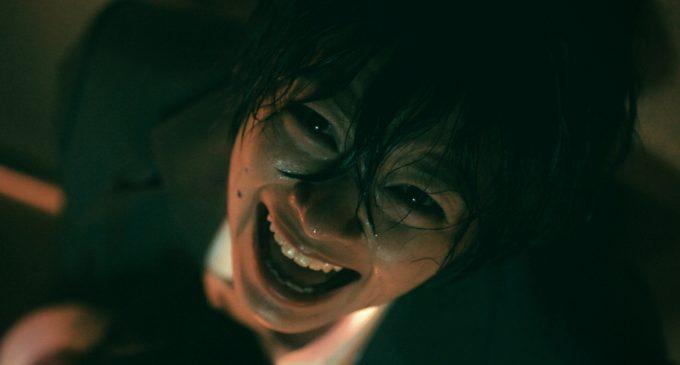 Netflix's 'Ju-on: Origins' weaves a disturbing, convoluted web of domestic horror