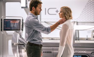 Tropes in entertainment media: Abduction as Romance