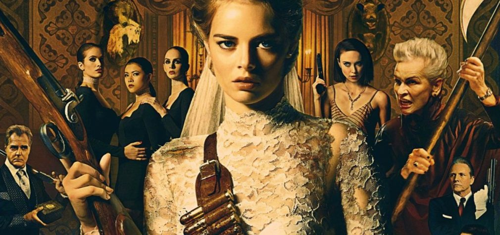 Best of streaming services: HBO Max