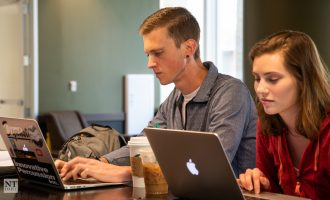 UIT outlines technology resources for the fall semester
