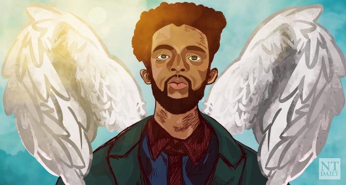 The legacy and impact of Chadwick Boseman