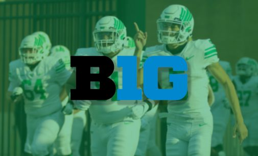The Daily reacts to return of Big Ten football