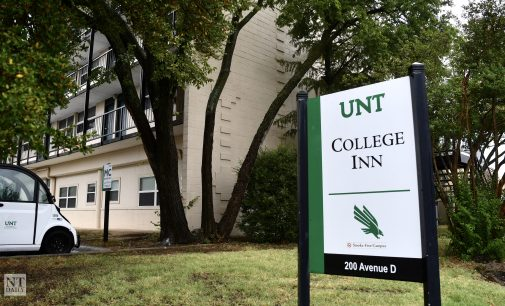 College Inn to close by end of semester