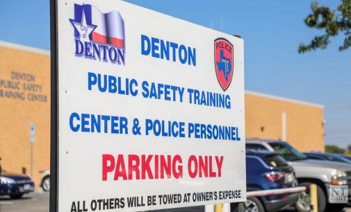 Denton Police prepares for new bystandership prevention program