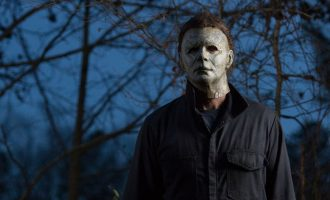 Month of Horror: Top 5 Halloween movies