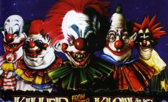 Month of Horror: The best of the bad movies that are still genre classics