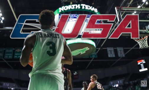 BREAKING: C-USA announces 2020-21 basketball season format
