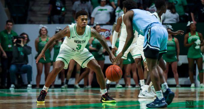 BREAKING: NCAA approves blanket waiver for men's basketball multi-team events