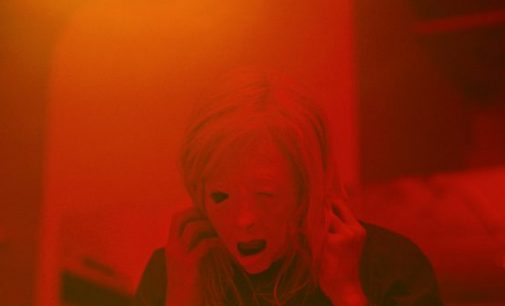 Gory and trippy, 'Possessor' is one stylishly violent nightmare