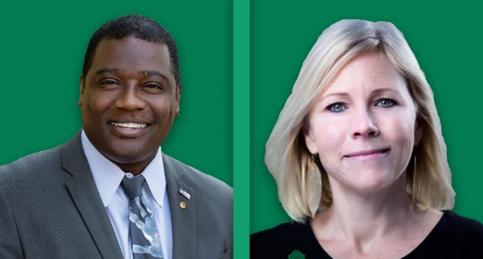 Mayoral, City Council District 2, Place 6 elections go into runoff