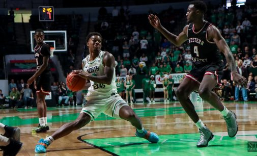 Break down of non-conference slate for men's basketball, here's what to look for