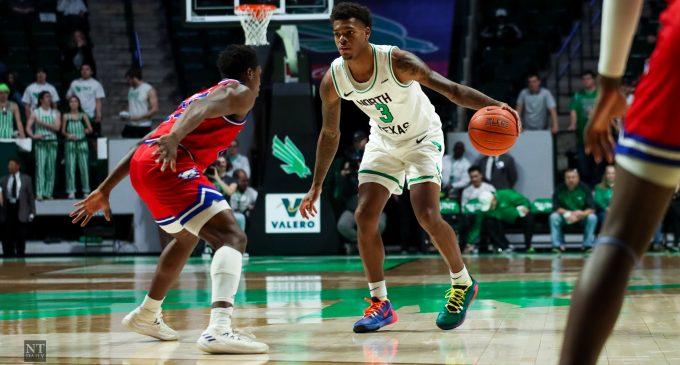 Men's basketball season preview: Strong senior class reloading for more