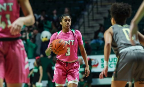Women's basketball season preview: No longer the inexperienced team