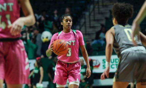 Women's basketball season preview: No longer the inexperienced team