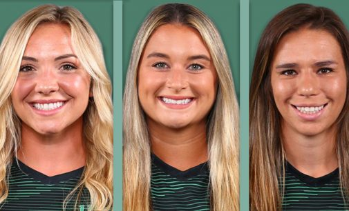 Soccer announces addition of trio, return of three seniors for fall 2021
