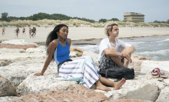'We Are Who We Are' is an entrancing exploration of identity and much more