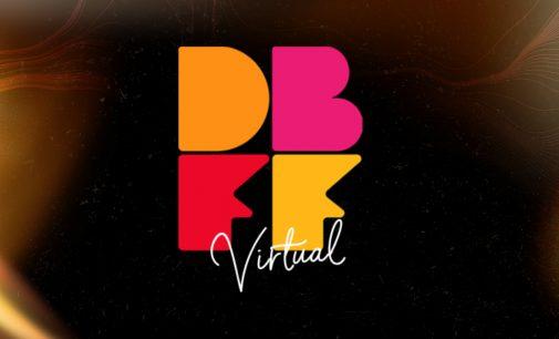 Denton Black Film Festival goes virtual