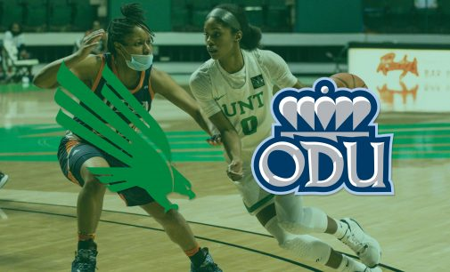BREAKING: Men's and women's basketball games versus Old Dominion postponed