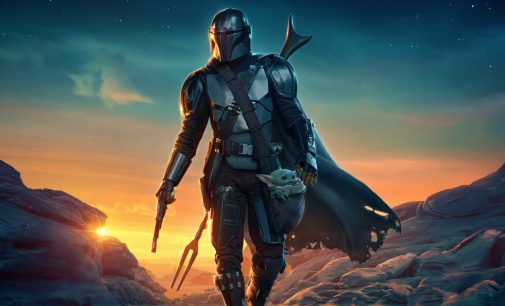 'The Mandalorian' season two is Star Wars at its peak