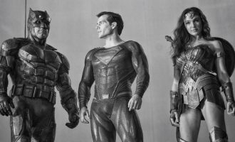 Ranking the DC Extended Universe ahead of Zack Snyder's 'Justice League'