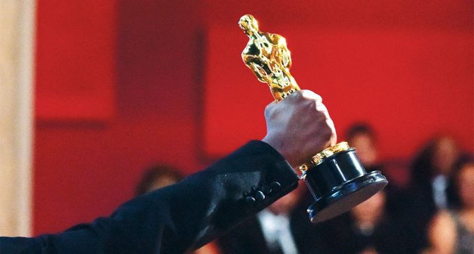 2021 Oscars: Biggest snubs and surprises
