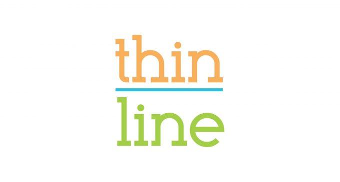 Thin Line Festival stays virtual