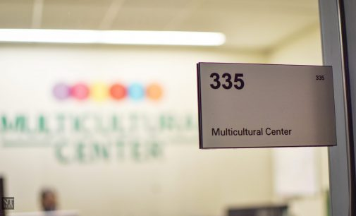 Plans for stand-alone multicultural center underway