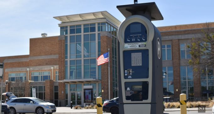 No price increase, some reductions for parking permits, citations next year