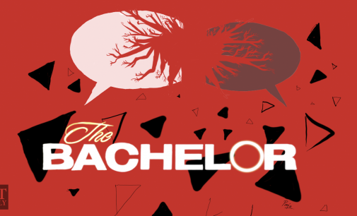 'The Bachelor' and its history with racism do not deserve another apology