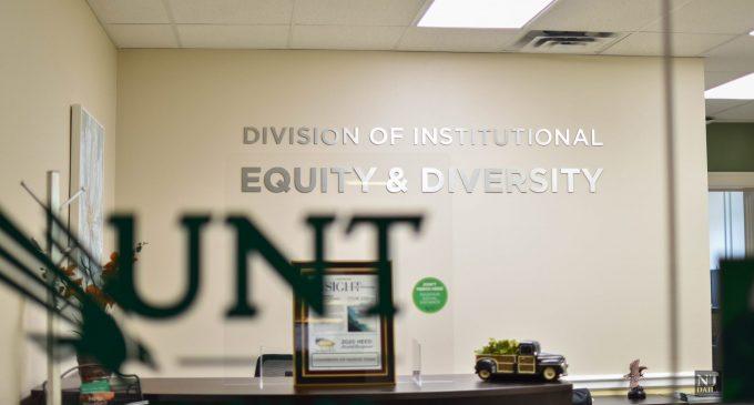 Campus diversity, inclusion focus groups face lack of participation